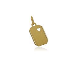 Златна гривна за нежна детска ръчичка