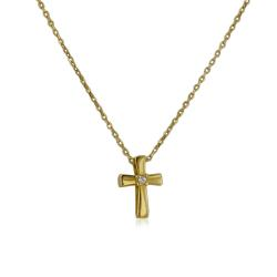 Годежен пръстен с пипала на октопод 267.00 лв.
