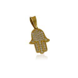Ефектен пръстен с нежен и модерен дизайн. 280.00 лв.
