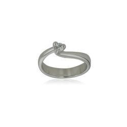 Уникален модел годежен пръстен 389.00 лв.