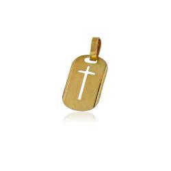Златен годежен пръстен модел Савина 304.00 лв.