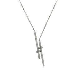 Комплект златни обеци и пръстен тип пирон 1,055.00 лв.