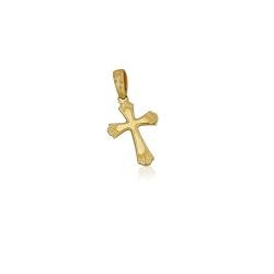 Комплект обеци,висулка и пръстен от розово злато 517.00 лв.