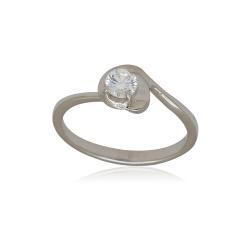 Златен комплект обеци и пръстен - уникат 946.00 лв.