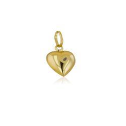 Златна гривна с редуващи се елементи