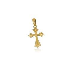 Златен комплект за стилни дами 807.00 лв.