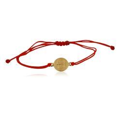 Класически модел брачни халки 850.00 лв.