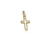 Златен пръстен с нотка авантюра 714.00 лв.