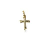 Нестандартни брачни халки с три реда от бяло злато 1,188.00 лв.