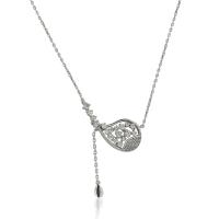Златен пръстен пчелна пита 714.00 лв.