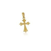 Златен комплект за стилни дами 957.96 лв.
